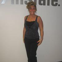 Allstate Insurance Agent: Bettie L. Bungenstock image 1