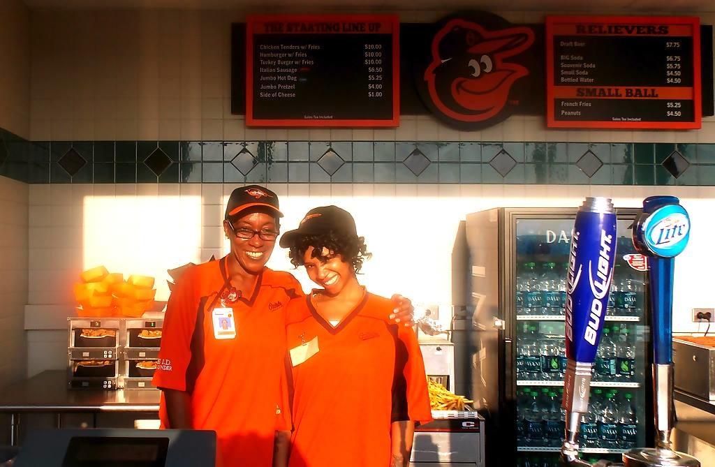 Coastal Hospitality Louisville image 11