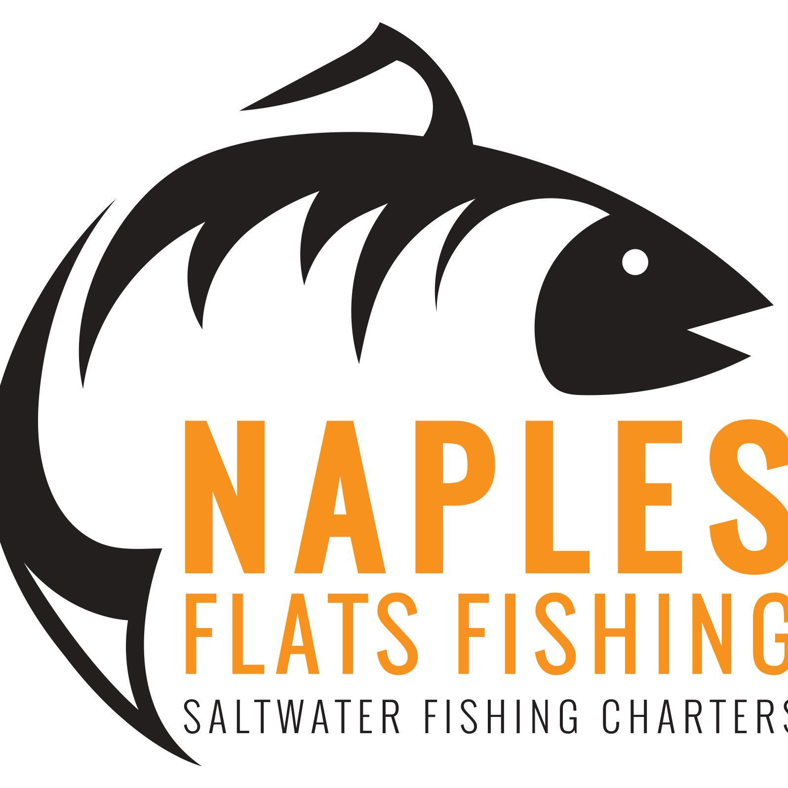 Naples Flats Fishing image 3