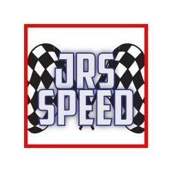 JRs Speed & Tire Shop image 2