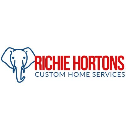 Richie Hortons Custom Home Services - Niskayuna, NY 12309 - (518)729-9505 | ShowMeLocal.com