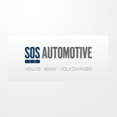 S.O.S Automotive