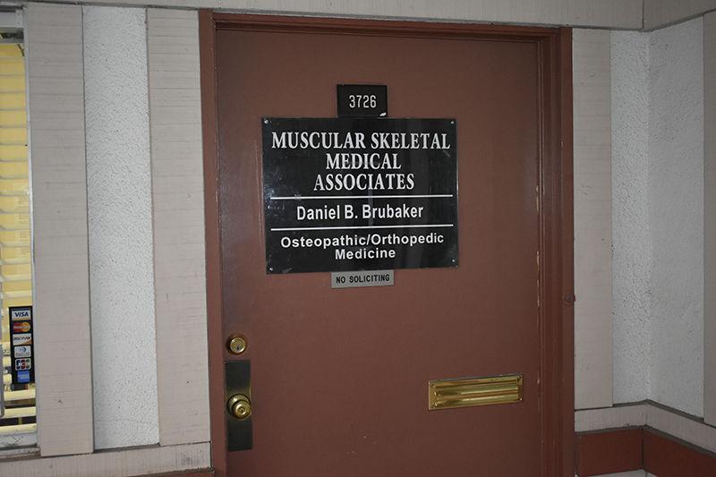 Muscular Skeletal Medical Associates