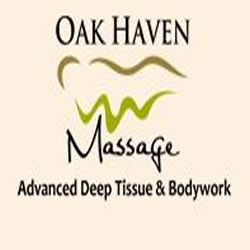 Oak Haven Massage