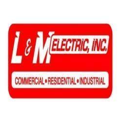 L & M Electric