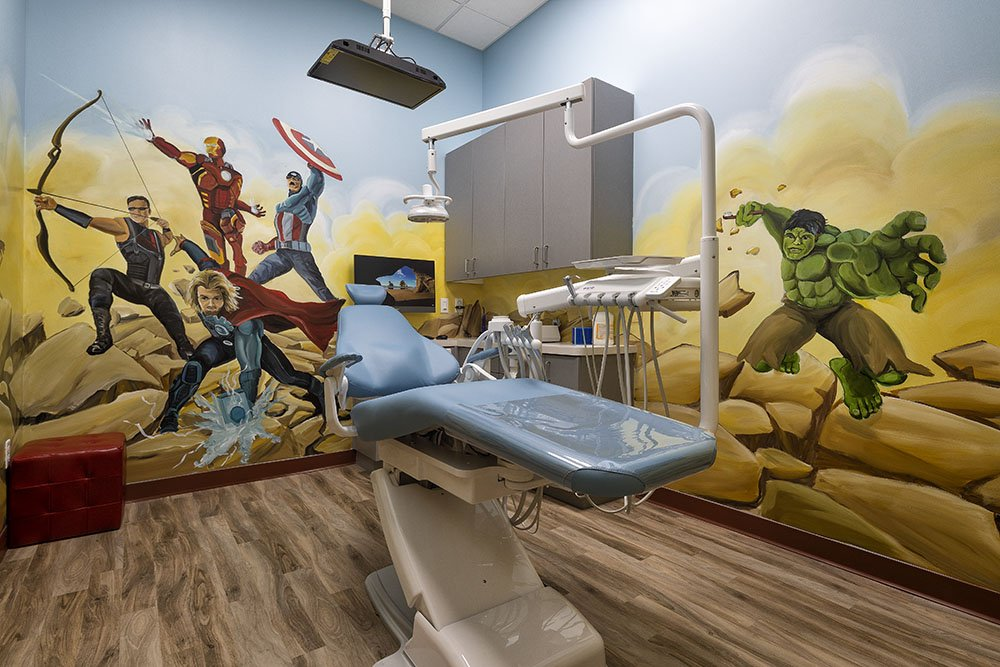 Super Kids Dental image 3