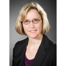 Andrea Dory, MD