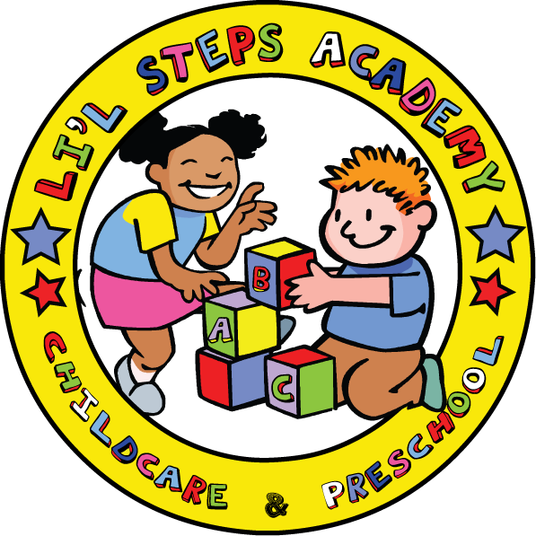Li'l Steps Academy