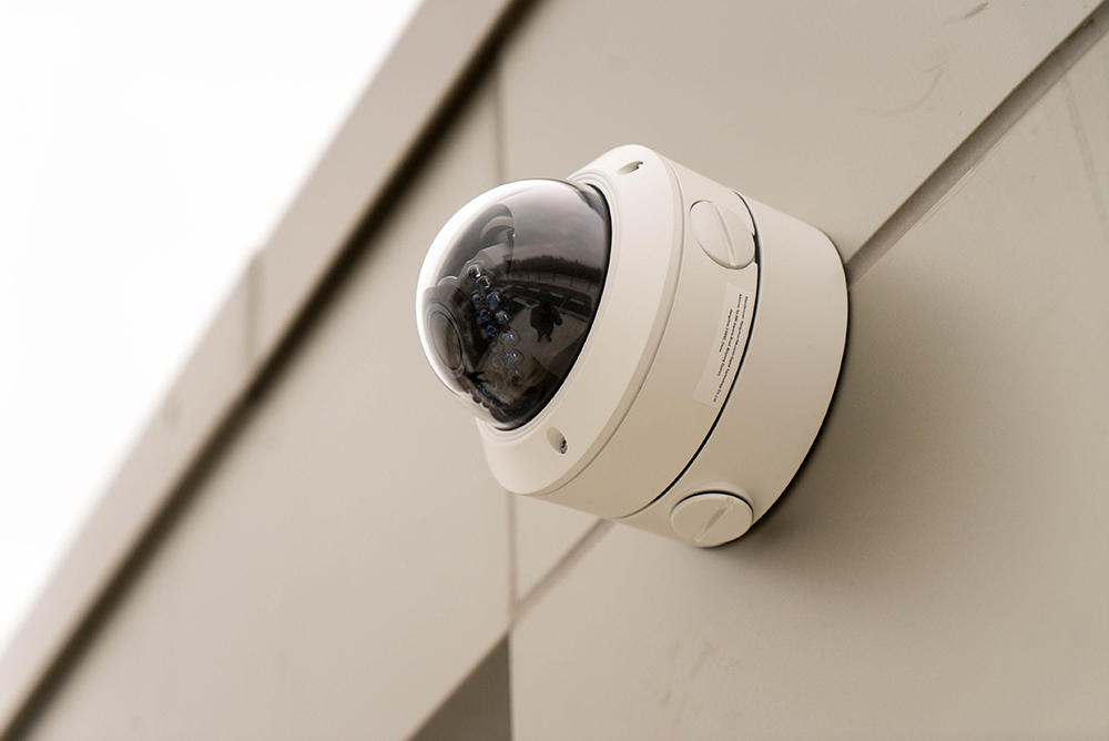 Vertex Security Systems image 0