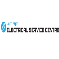 John Ryan Electrical Service Centre