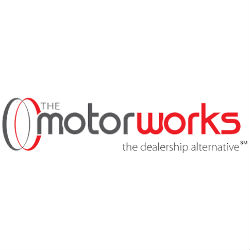 The Motor Works image 1