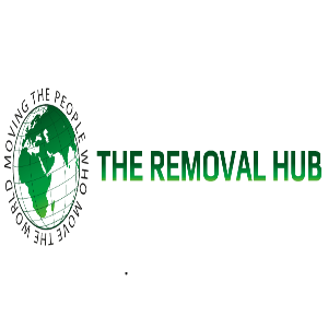 The Removal Hub