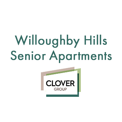 Willoughby Hills Senior Apartments Pictures And Photos Ezlocal Com