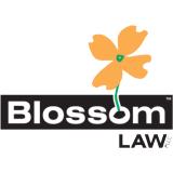 Blossom Law PLLC