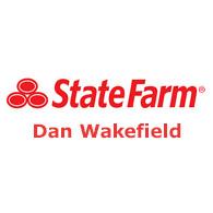 Dan Wakefield - State Farm Insurance Agent image 0