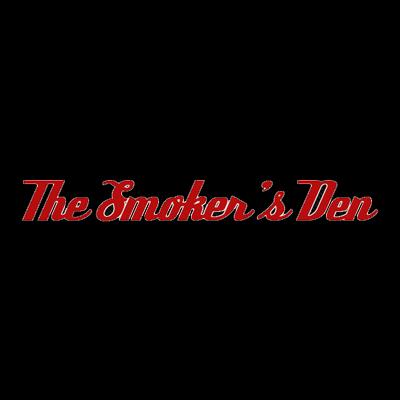 The Smoker's Den image 0