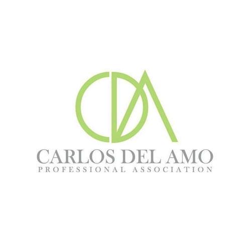 Law Offices of Carlos Del Amo, P.A.