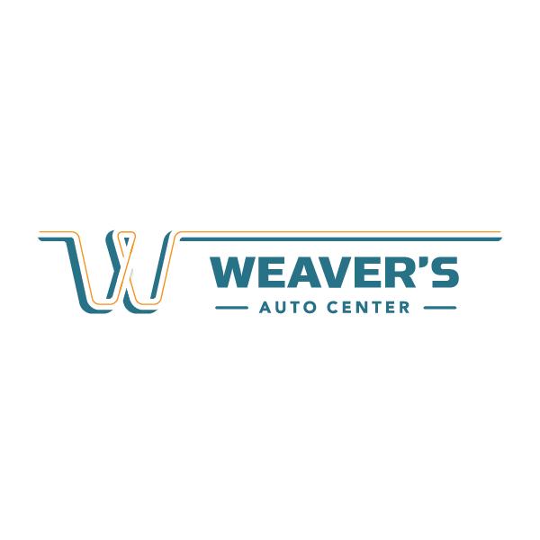 Weaver's Auto Center