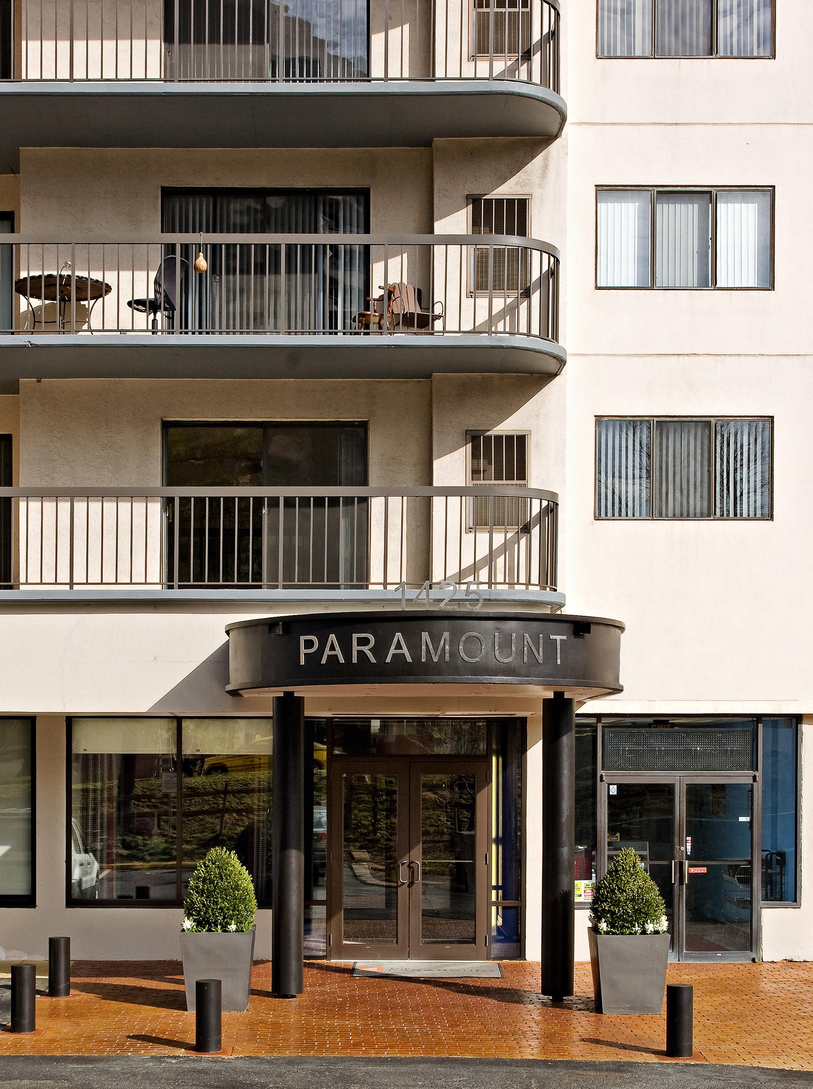 The Paramount image 11