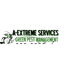 A-extreme Green Pest Management image 0