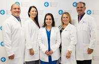 Image 7 | Center for Digestive Medicine