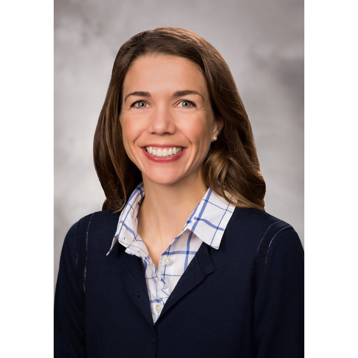 Kate Groh, MD
