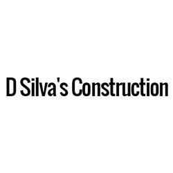 D Silva's Construction image 0