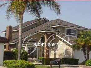 Orange County Roofing, With Blue Knight image 7