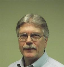Randall L Mithoefer - Ameriprise Financial Services, Inc. image 0