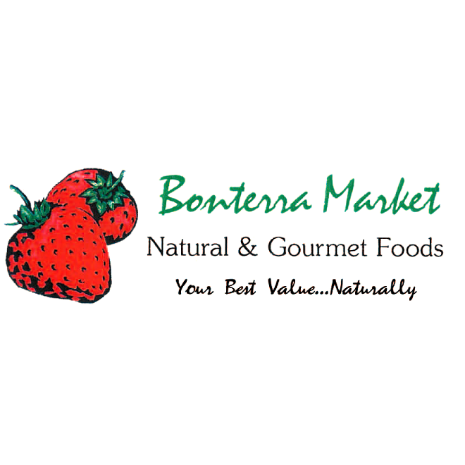 Bonterra Market