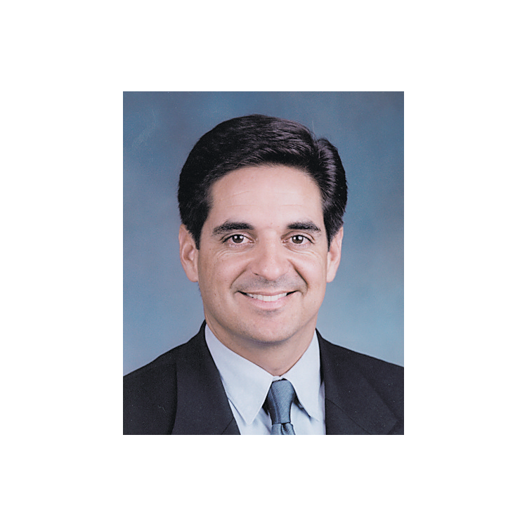 Gus Figueredo - State Farm Insurance Agent image 0