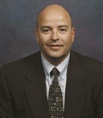 Allstate Insurance: Michael Sandidge