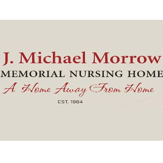 J Michael Morrow Memorial Nursing Home image 1