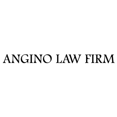 Angino Law Firm PC