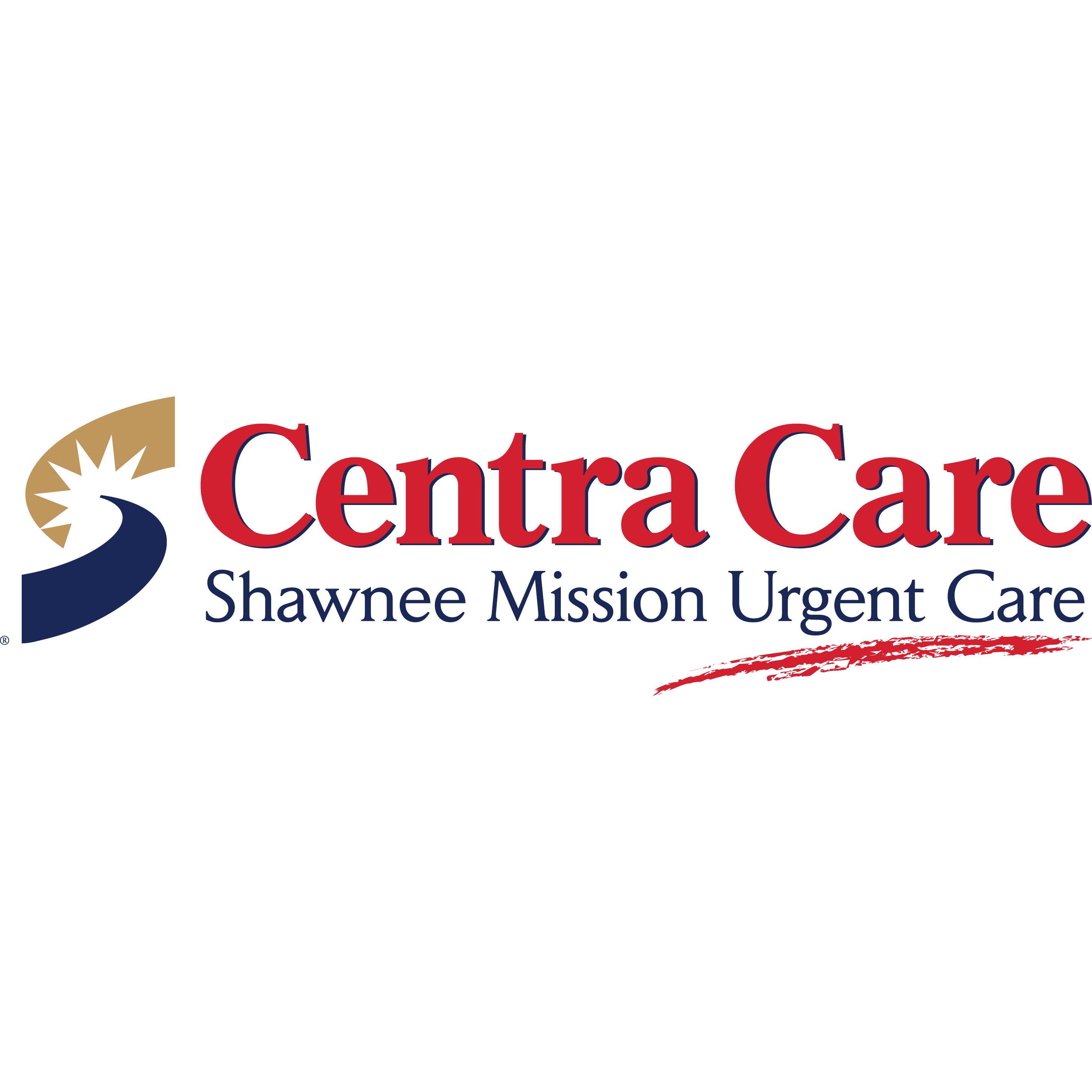 Centra Care Shawnee Mission Urgent Care - Olathe image 0