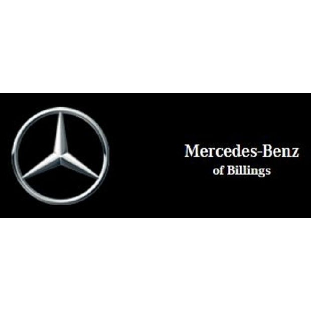 Mercedes-Benz of Billings