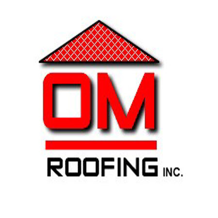 OM Roofing Inc