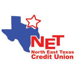 North East Texas Credit Union image 1