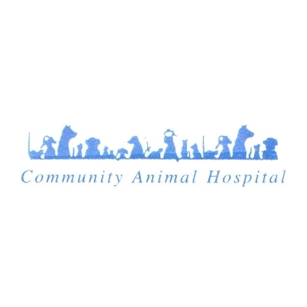 Community Animal Hospital image 1
