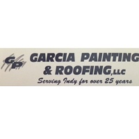Garcia Painting & Roofing