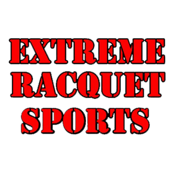 Extreme Racquet Sports image 0
