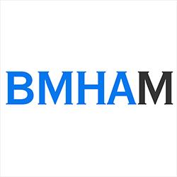 Black Mental Health Alliance of Massachusetts