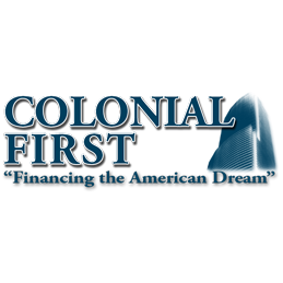 Colonial First