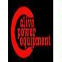 Clive Power Equipment image 1