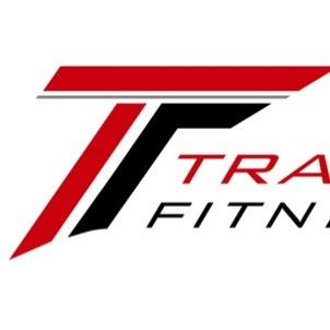 Transcend Fitness Club