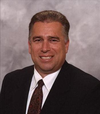 Duane Groth: Allstate Insurance image 0