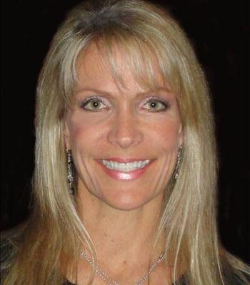 Sarah Nelson: Allstate Insurance image 13