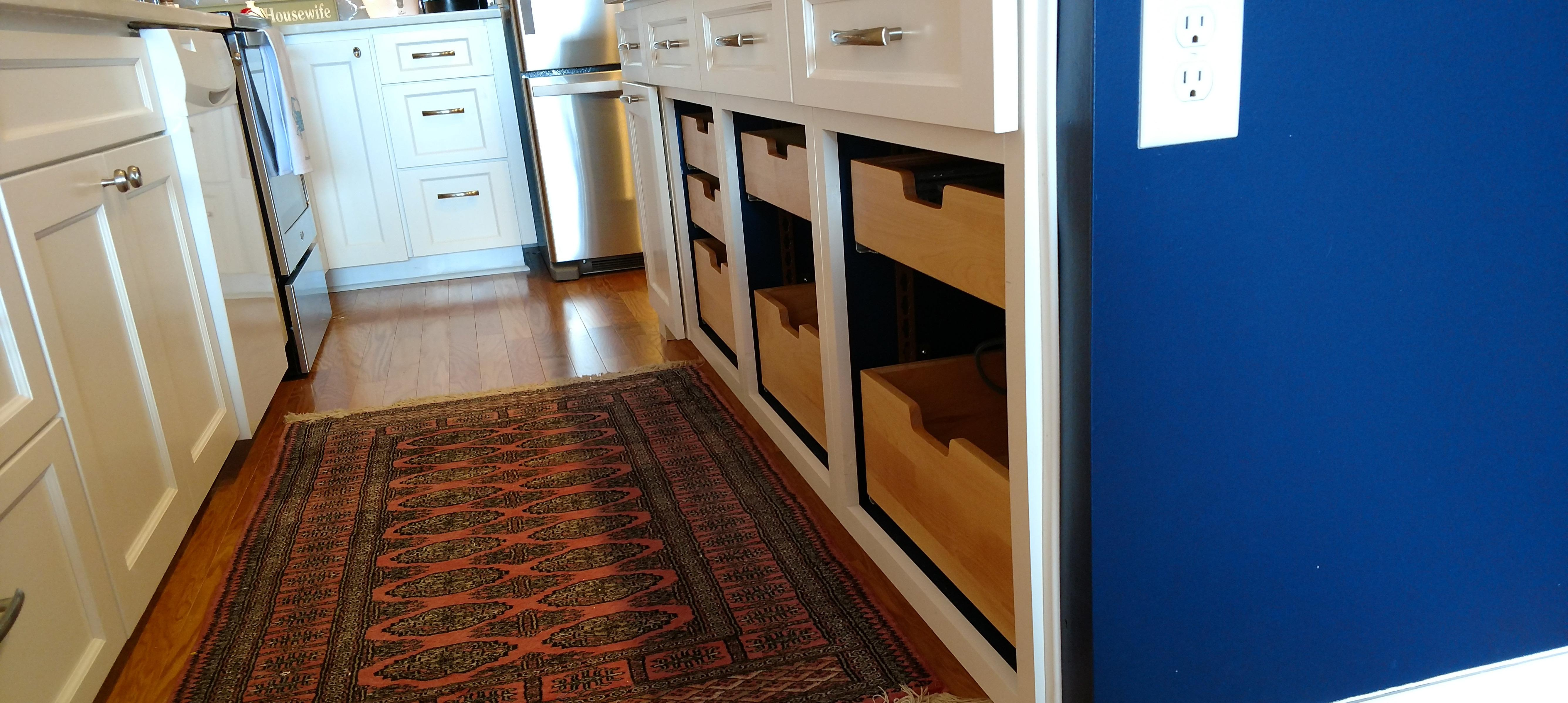 Accurate Upgrades Home Improvements LLC image 12