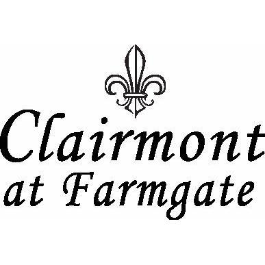 Clairmont at Farmgate Apartments