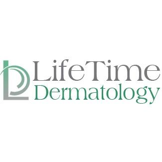LifeTime Dermatology